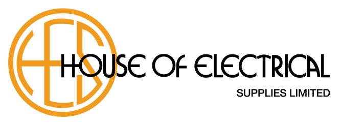 house_of_electrical_logo