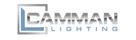 Camman-Lighting-logo jpg