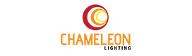 Chameleon-Lighting-logo jpg