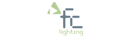 FC-Lighting-logo jpg