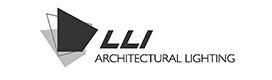 LLI-Architectural-Lighting-logo jpg