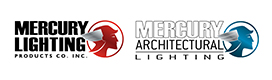 Mercury-Architectural-Lighting-logo jpg