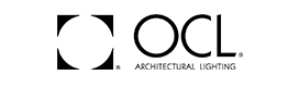 OCL-Architectural-Lighting-logo1 jpg