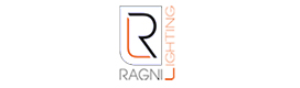Ragni-Lighting-logo jpg
