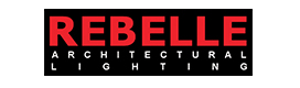 Rebelle-Architectural-Lighting-logo jpg