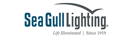 SeaGull-Lighting-logo jpg