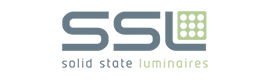 Solid-State-Luminaires-logo jpg