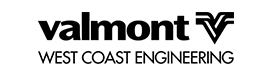 Valmont-West-Coast-Engineering-logo jpg