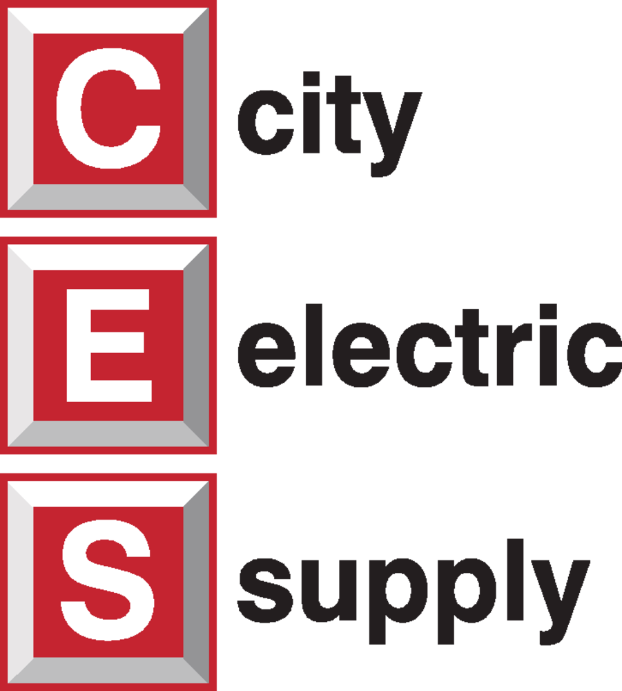 City Electric Supply png