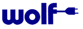 wolf_logo png